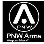 PNW ARMS