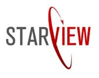 STARVIEW