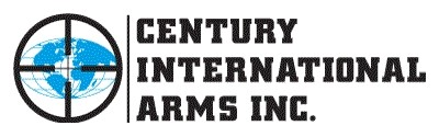 CENTURY INTERNATIONAL ARMS