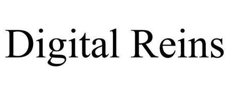 DIGITAL REINS
