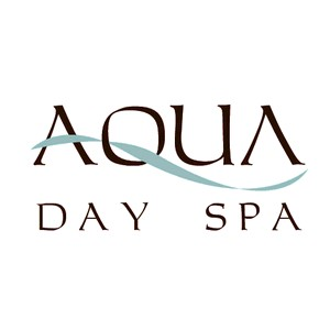 AQUA THE DAY SPA