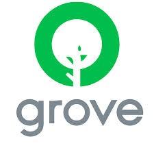 GO GROVE