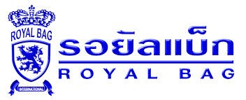 ROYAL BAG