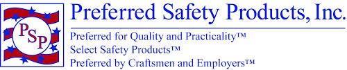 PREFERRED SAFETY