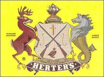HERTER'S