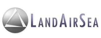 LANDAIRSEA