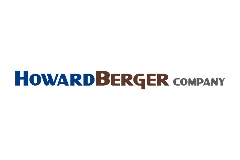 HOWARD BERGER CO.