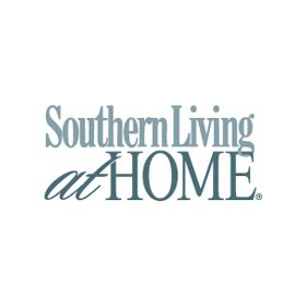 SOUTHERN LIVING AT HOME DECOR