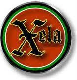 XELA BREWERY