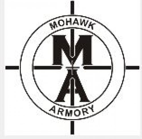 MOHAWK ARMORY