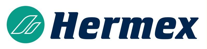 HERMEX