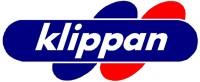 KIPPLAN