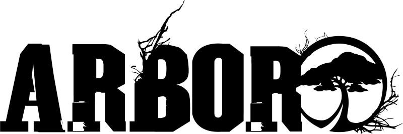 ARBOR LONG BOARD