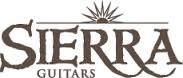 SIERRA GUITARS