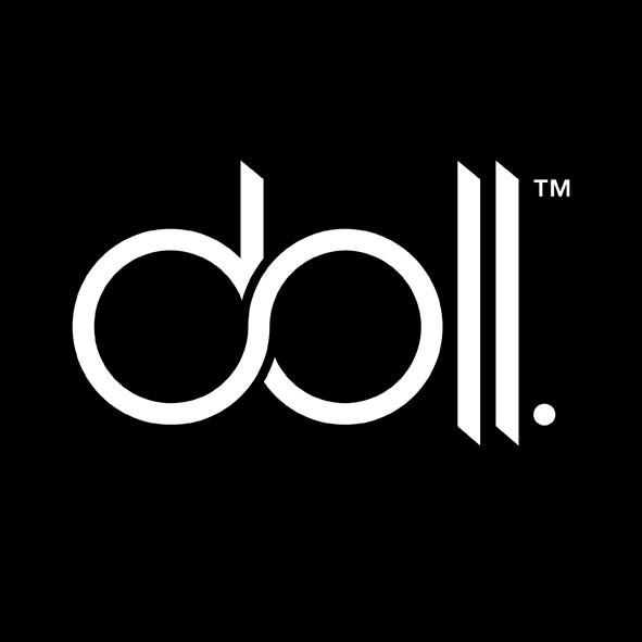 WORLD DOLL