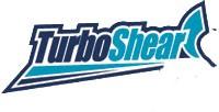 TURBO SHEAR