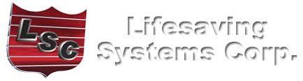 LIFE SAVING SYSTEMS