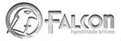 FALCON KNIFE