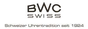 BWC WATCH