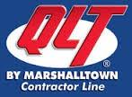 QLT MARSHALLTOWN