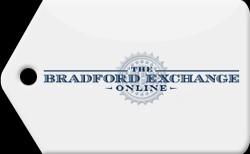 THE BRADFORD EXCHANGE
