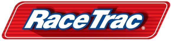 RACETRAC