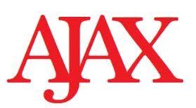AJAX CUSTOM GRIPS