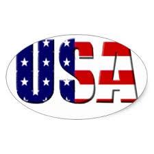 USA CUSTOM DESIGNER