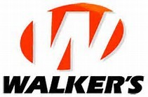 WALER'S HEARING PROTECTION