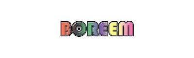 BOREEM