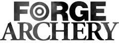 FORGE ARCHERY