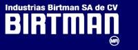 BIRTMAN