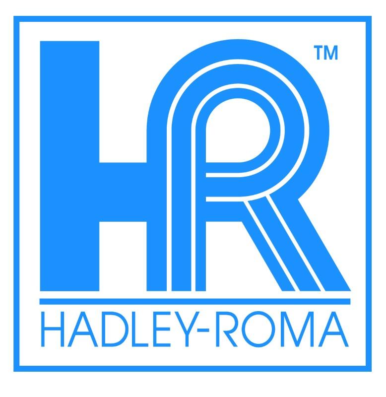 HADLEY ROMA