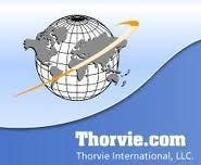 THORVIE