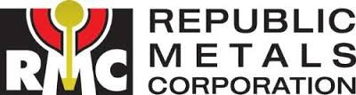 REPUBLIC METALS CORPORATION