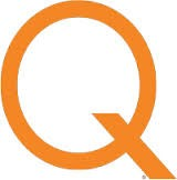 Q EXPERIENCE