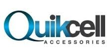 QUIKCELL