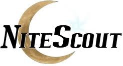 NITESCOUT LLC
