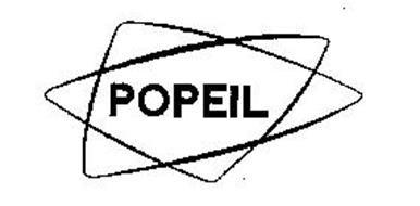 THE POPEIL