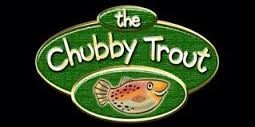 THE CHUBBY TROUT