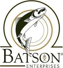 BATSON