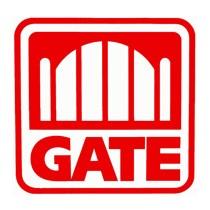 GATE STATION