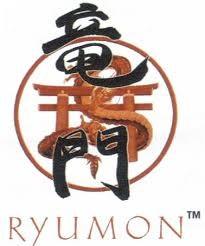 RYUMON
