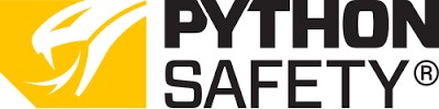 PYTHON SAFTEY