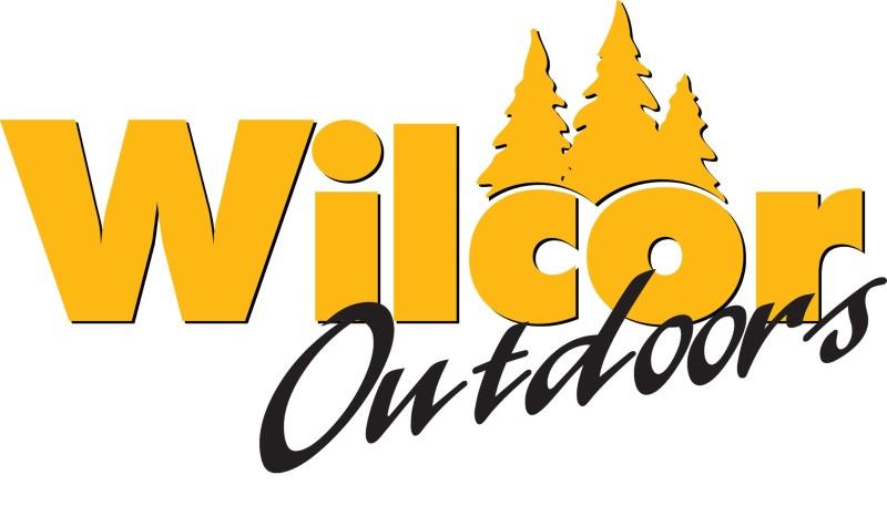 WILCOR OUTDOORS