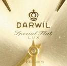 DARWIL