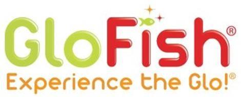GLO FISH