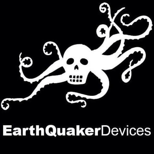 EARTH QUAKE DEVICES