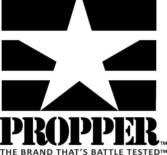 PROPPER
