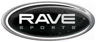 RAVE SPORTS